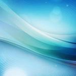 Verkkoyhteisön viisi elementtiä, osa 5: Virtuaalinen areena