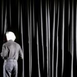 Theatron – larppaamassa teatterissa